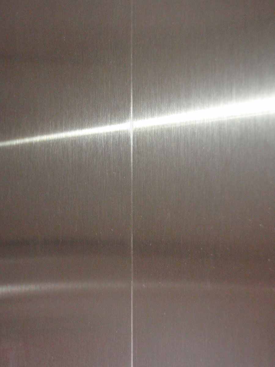 Easy To Order Stainless Steel Backsplash Stainless Steel Backsplash Stainless Backsplash Stainless Steel Panels