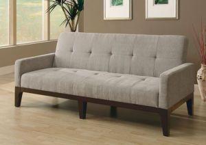 Kijiji Canada Futon Convertible Sofa Selling Furniture