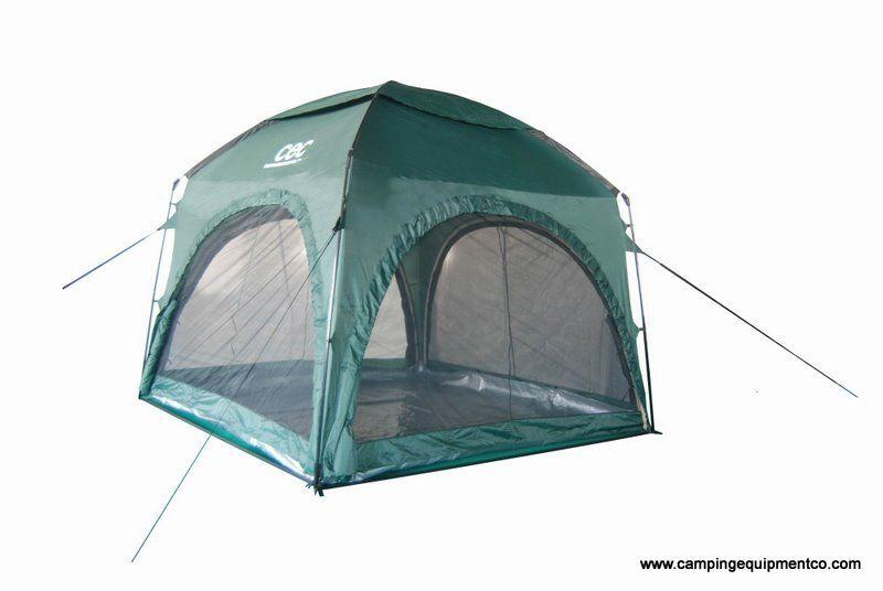 Screen Tent with Floor  sc 1 st  Pinterest & Screen Tent with Floor | Stuff to Buy | Pinterest | Screen tent ...