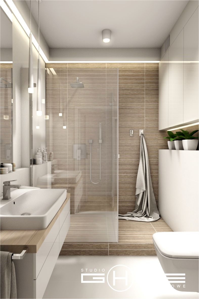 Project In Warsaw Residential Central Park Ursyn 243 W