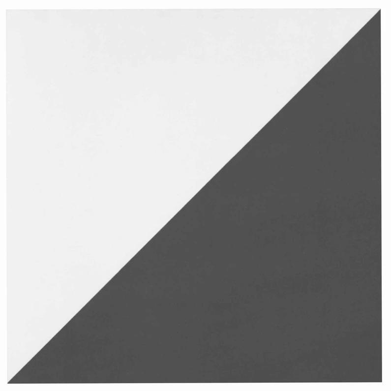 Carrelage Sol Et Mur Noir Blanc Effet Ciment Dement L 20 X L 20 Cm Materiaux Futur Appart En 2019 Carrelage Sol Sol Et Mur Et Mur Noir