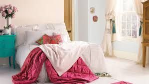 Pink Bedroom Dulux Blossom White Jasmine White And Cornflower White Bedroom Redesign Chic Bedroom Design Shabby Chic Bedroom Jasmine white bedroom ideas
