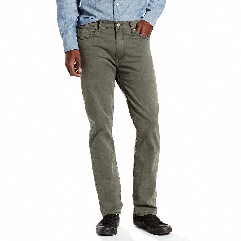 62d5ea44dd4acb Lee Modern Series Straight Fit | Products | Lee denim, Denim fabric ...