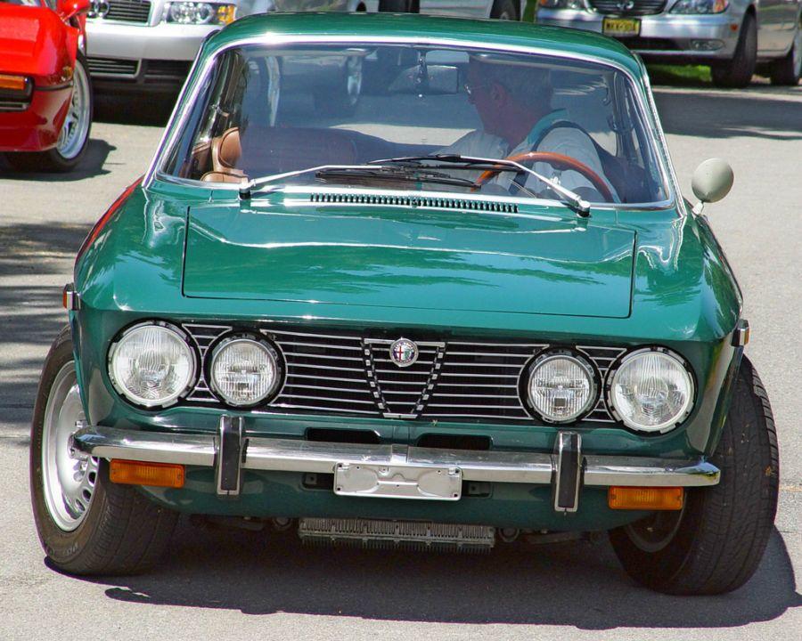 Alfa Romeo Gtv 2000 Bertone For Sale Alfa Romeo Gt Topismag Net Alfa Cars Alfa Romeo Alfa Romeo 1750