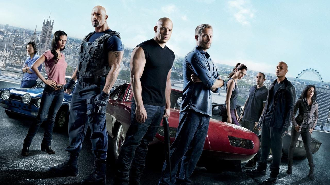 Film D Azione Completi In Italiano Fast And Furious 6 Film Completo Italiano Phim Hanh động Hanh