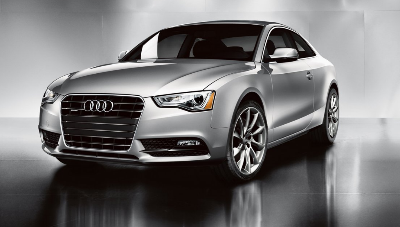 best audi a5 coupe lease deals lamoureph blog. Black Bedroom Furniture Sets. Home Design Ideas