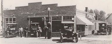 Used Car Dealerships Windsor >> Ford dealer in Tilbury, Ontario | Windsor & Area | Chatham kent, Tilbury, Ontario