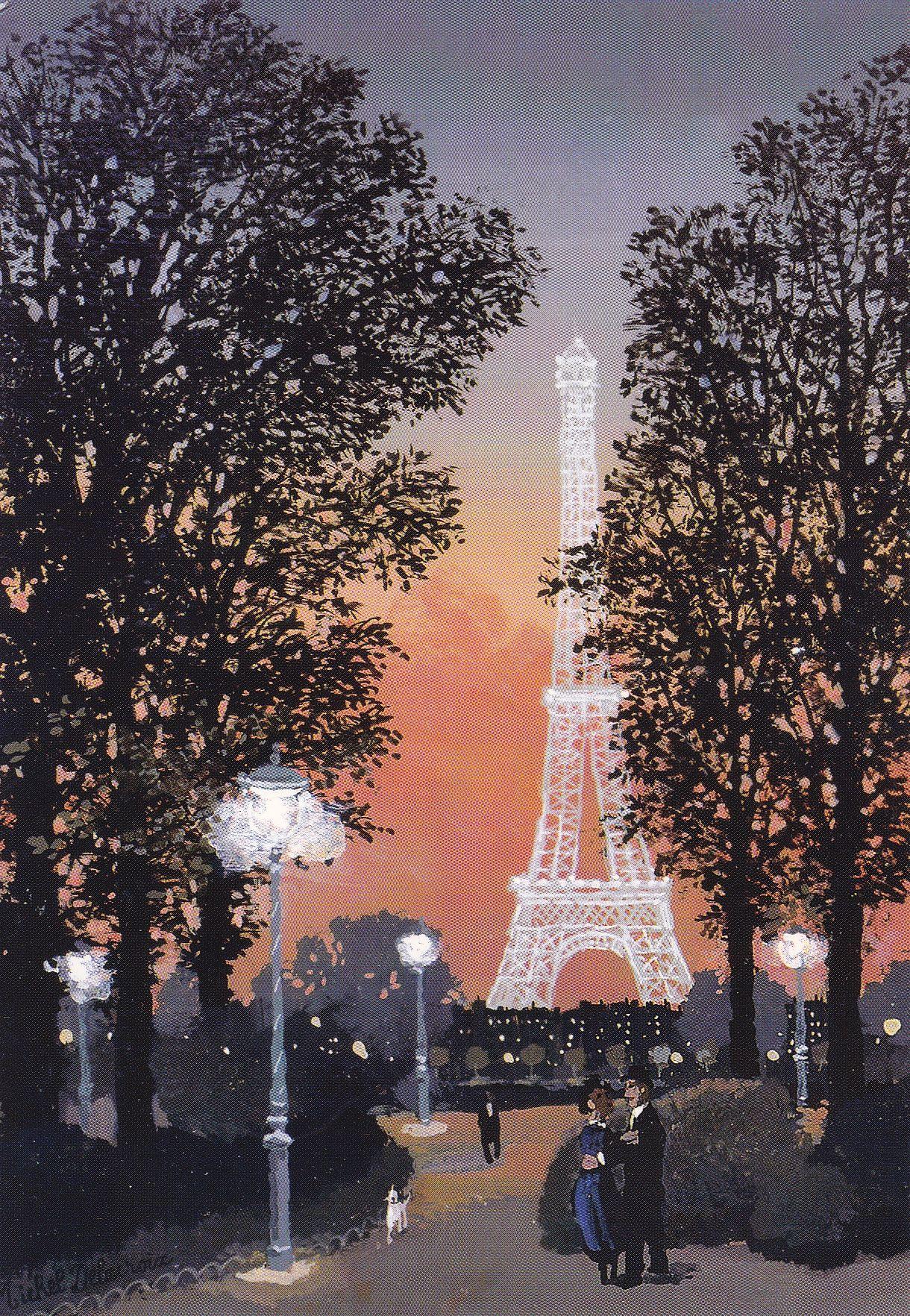 Michel Delacroix B 1933 Paris France Www Arcaldion Com