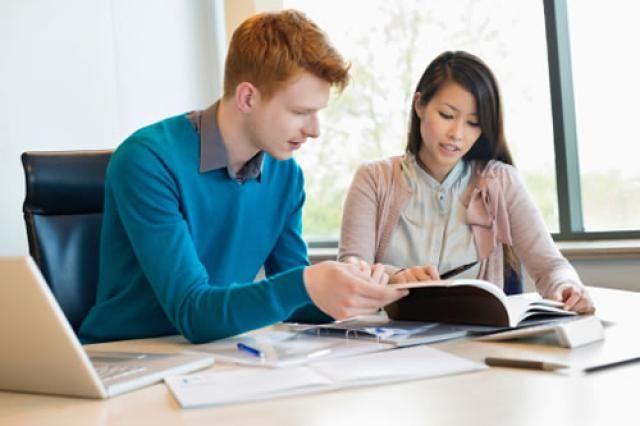 Administrative Assistant Job Description Salary Skills More Administrative Assistant Executive Assistant Jobs Administrative Assistant Jobs