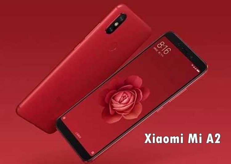 Xiaomi Mi A2 Mi A2 Lite Xiaomi Mi A2 Global Version 5 99 Inch 4gb Ram 64gb Rom Snapdragon 660 Octa Core 4g Smartphone Xiaomi Android One Smartphones For Sale