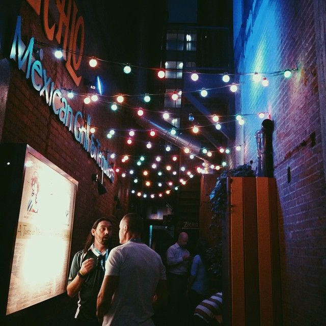 Downtown Cle I miss ya. #Padgram