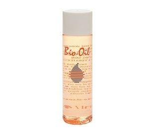 Bio Oil Skincare Oil body-work | Bio oil stretch marks ...