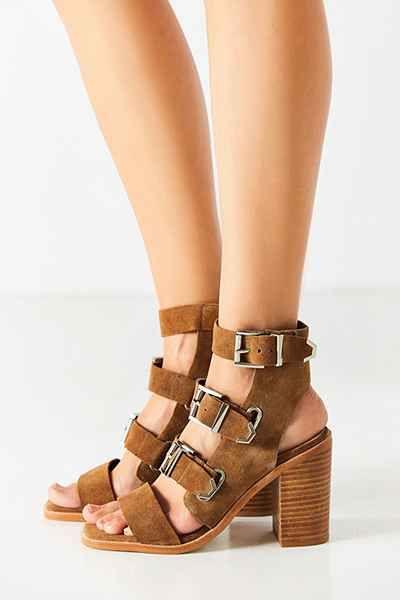 cea9475ab40 Shoes on Sale for Women. Sol Sana Jona Heel😎 tonjaamenra