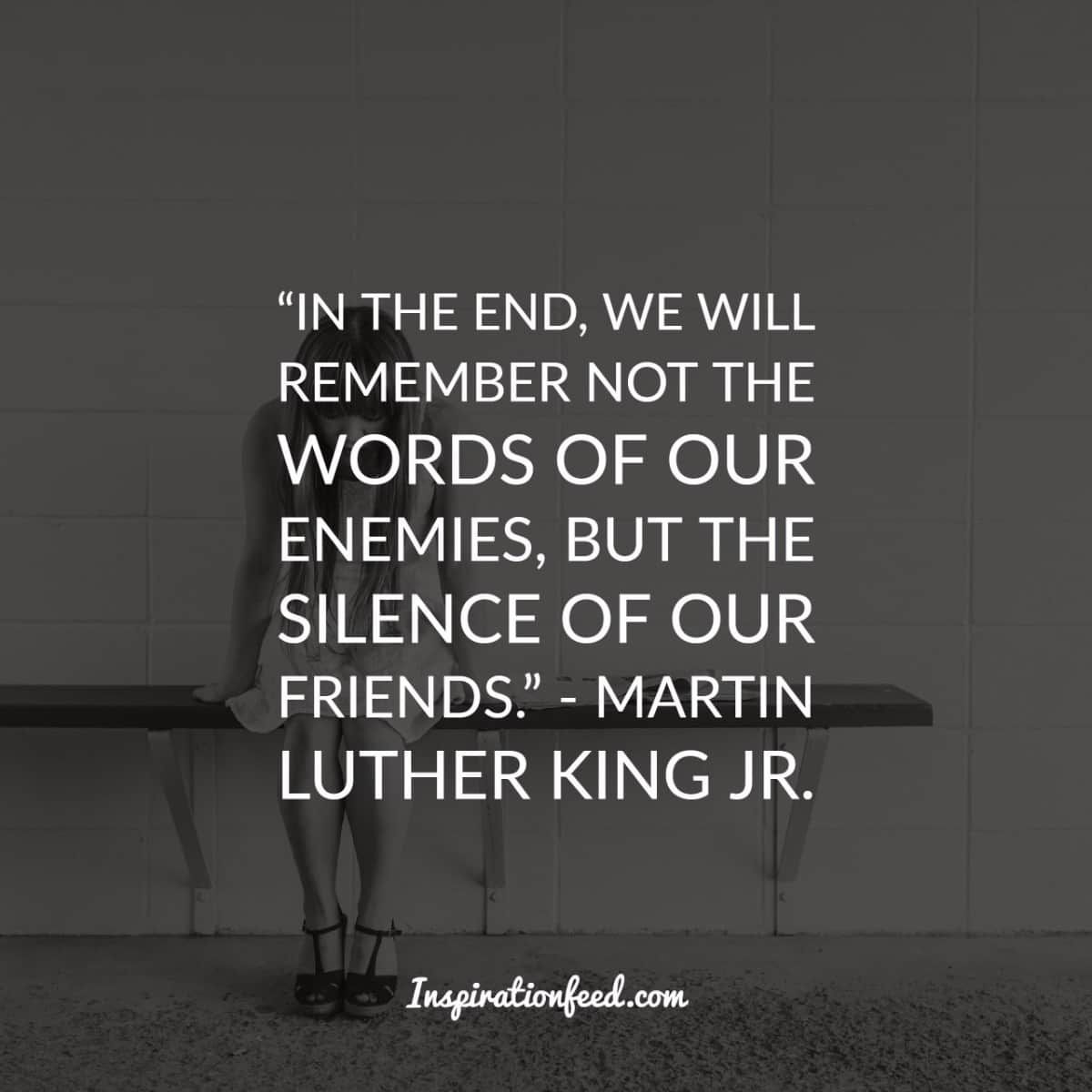 Quotes About Friendship Ending: 40 Friendship Quotes To Celebrate Your...