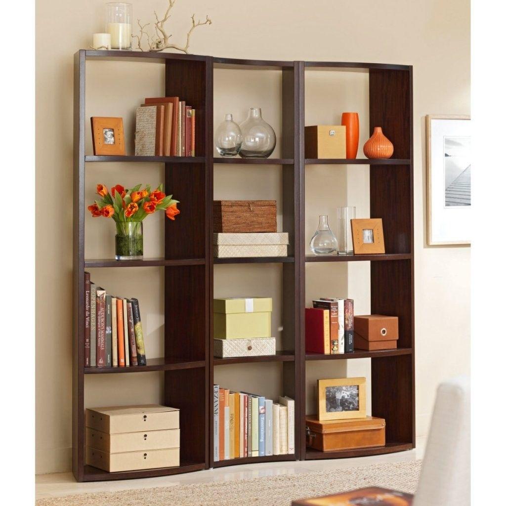 Exceptionnel Bookshelf Decorating Ideas, Bookshelf Decorating Ideas Living Room, Bookshelf  Decorating Ideas Rustic, Bookshelf Decorating Ideas Bedrooms.
