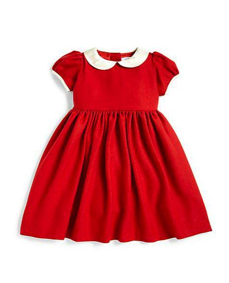 hitapr.com kids red dress (05) #reddresses | Dresses & Skirts ...