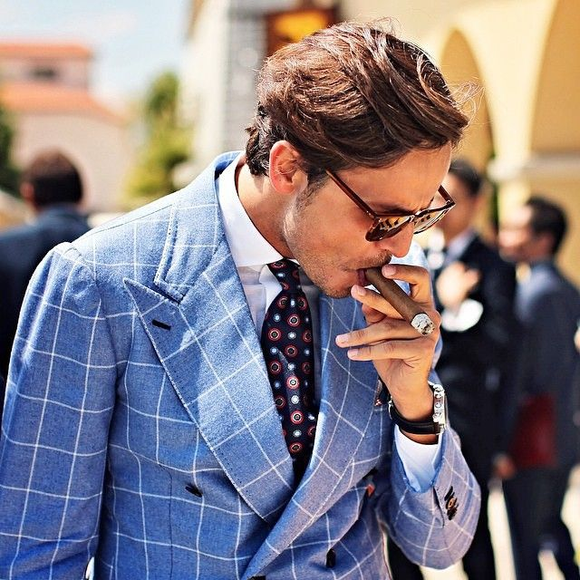 gentlemenwear:  Be inspired by Mr. Raro!Follow us on TUMBLR and INSTAGRAM!