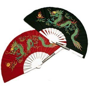 Metal Dragon Chinese Fighting Fan by AWMA, http://www.amazon.com/dp/B001EEZLBO/ref=cm_sw_r_pi_dp_zRbcrb0SMEPAP