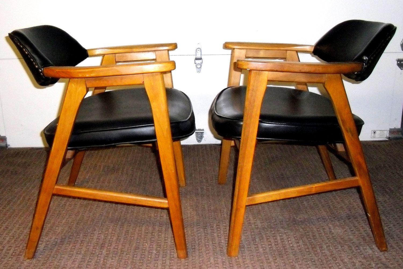 Modern Furniture Scottsdale