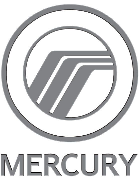 Mercury Automobiles Automobilia Pinterest Cars