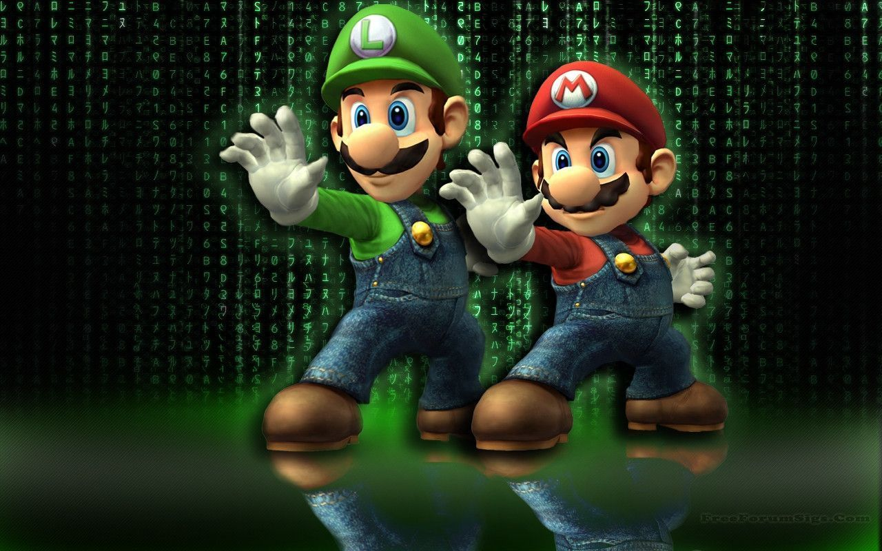 Mario and luigi wallpapers wallpaper cave images wallpapers mario and luigi wallpapers wallpaper cave altavistaventures Gallery