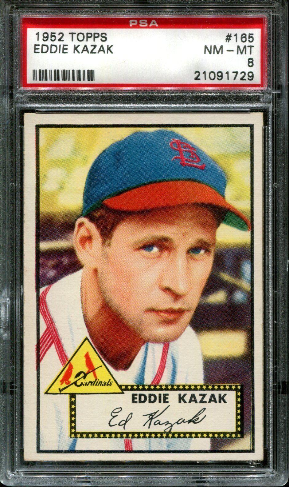 1992 topps baseball cards psa