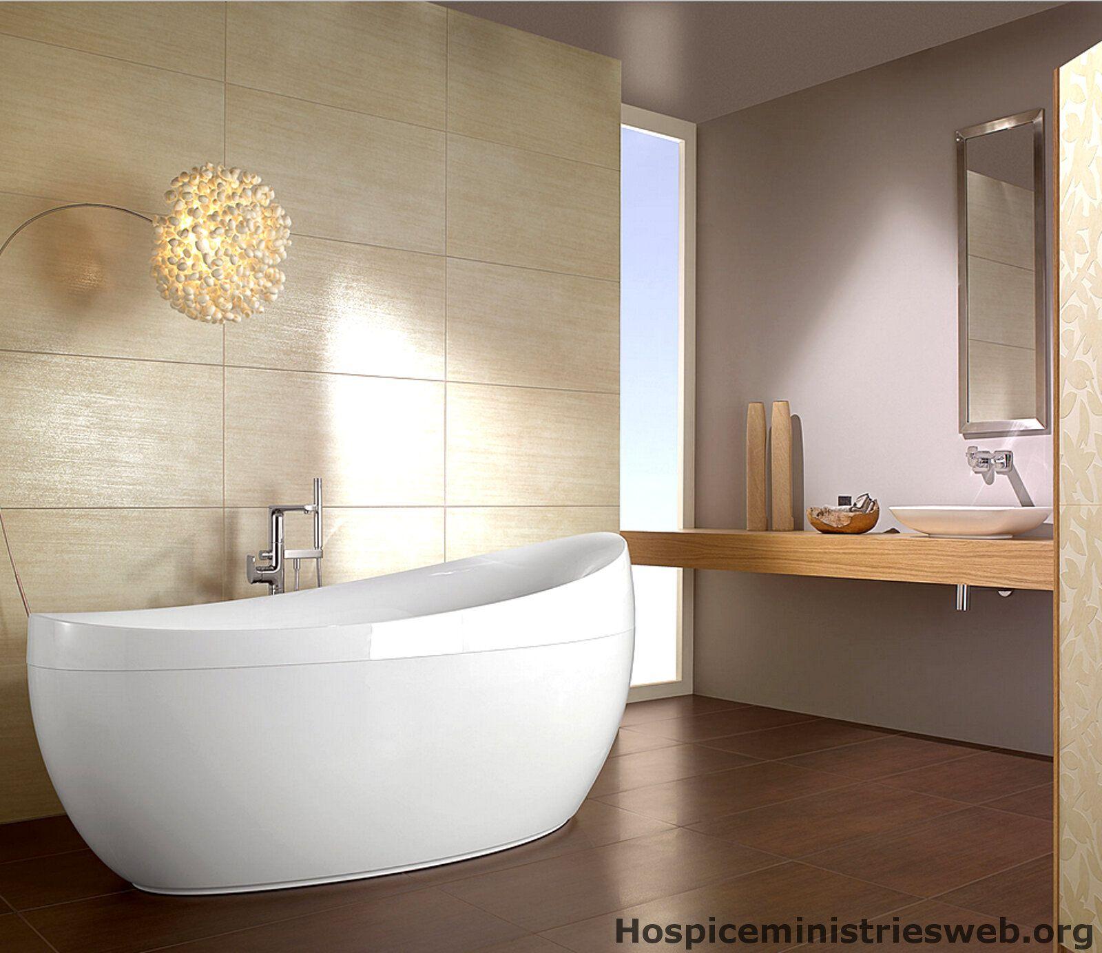 35 Ideen fr Badezimmer Braun Beige Wohn Ideen  Badezimmer  Bathroom design small Bathroom