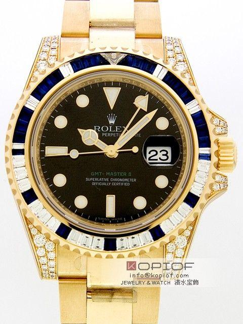 02fe93e8ab23c7 ロレックス GMTマスターII スーパーコピー 116758SA サファイヤダイヤベゼル ブラック 商品品番: 116758SA 是否有貨: 有  販売価格: 20000 円
