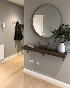 Photo of Parede cinza: 70 fotos de ambientes confortáveis e estilosos