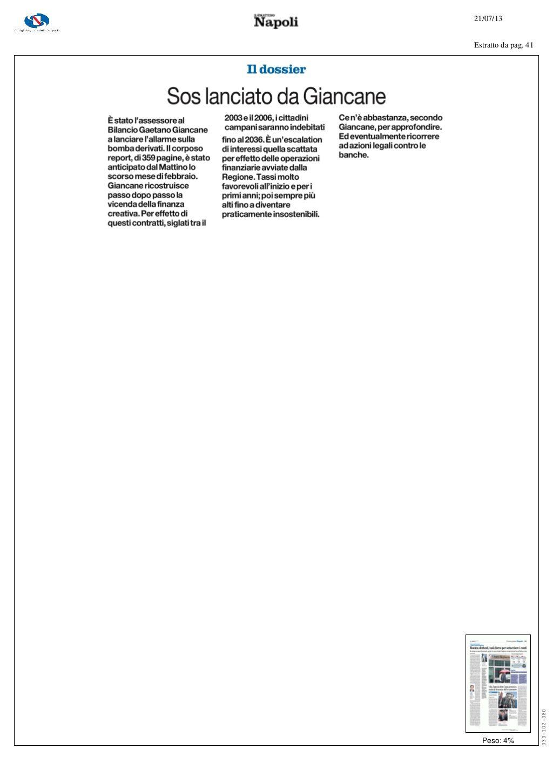 40+ Banca campania napoli ideas in 2021