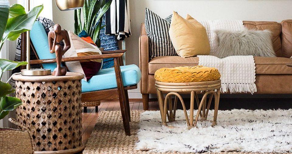 Fantastic Urban Home Interior Decor, Urban Home Furniture