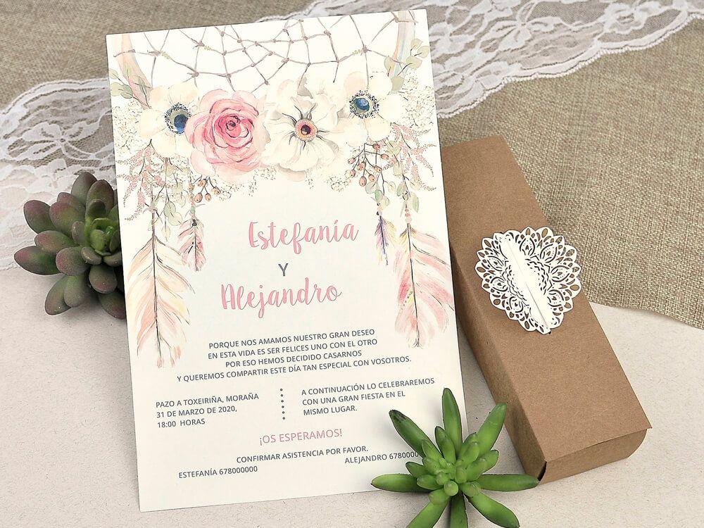 Invitatii Nunta Ieftine Modele Diverse Royal Mariage Origami