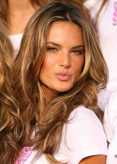 30 Gorgeous Light Brown Hair Colors Herinterest Part 3