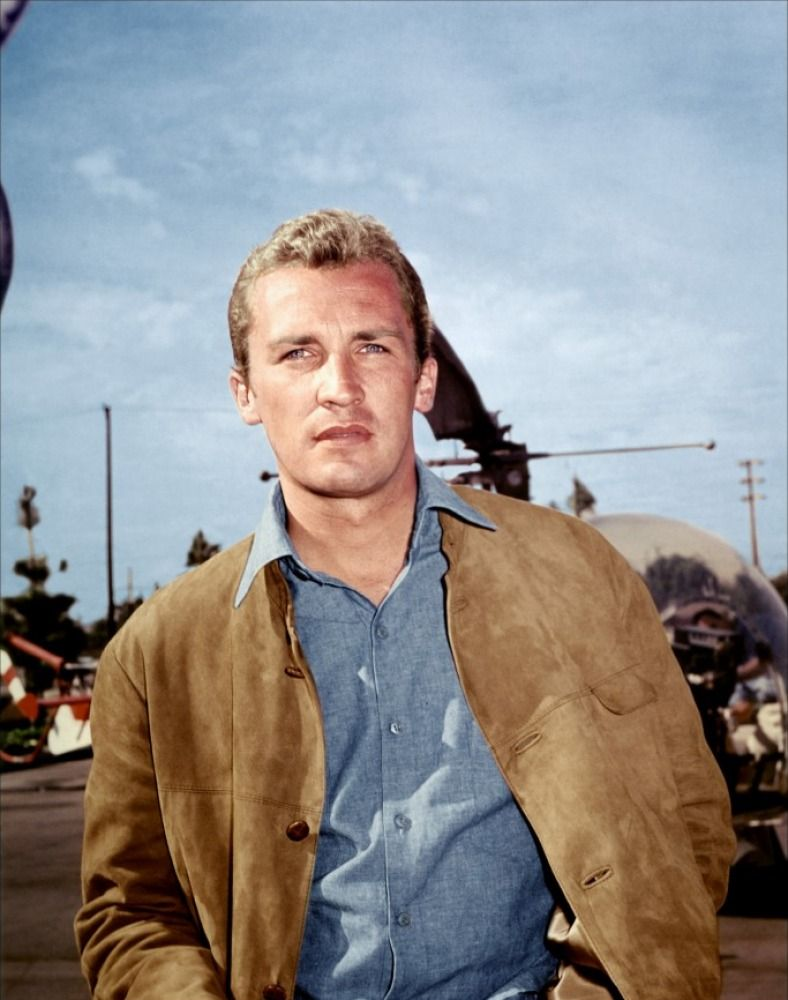 roy thinnes invaders