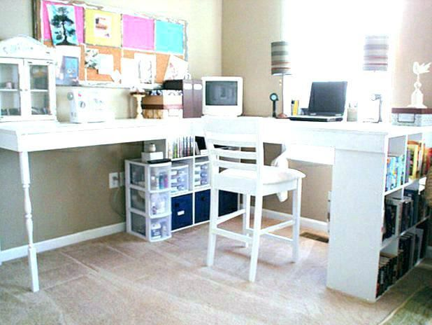 Cute Office Decorating Ideas Home Office Design Home Office Furniture Office Space Decor