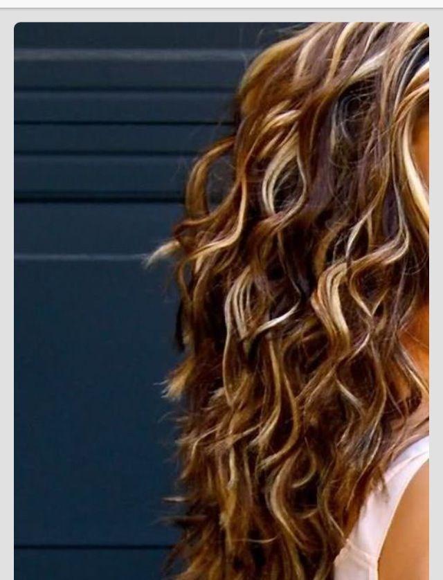 Pin By Karina Esquivel On Hairstyle Ideas Hair Styles Hair Beauty Hair