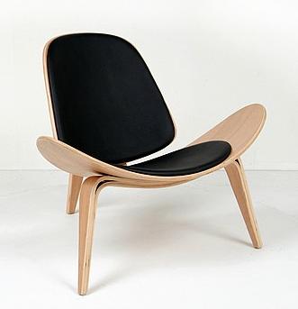 furniture conic modern classic furniture reproductions