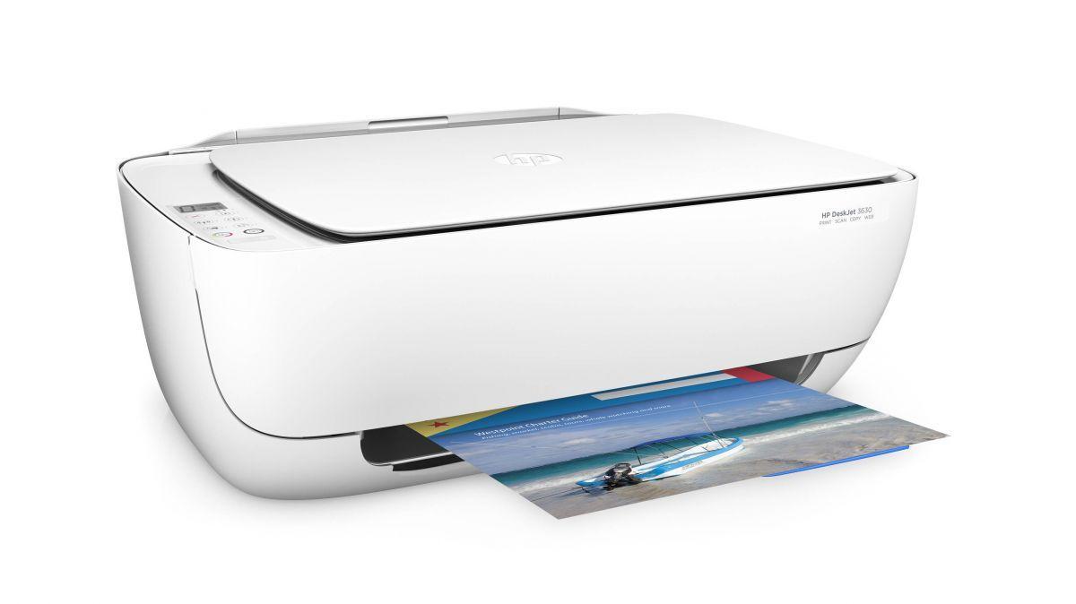 The best cheap printers 2019 deals: top budget picks