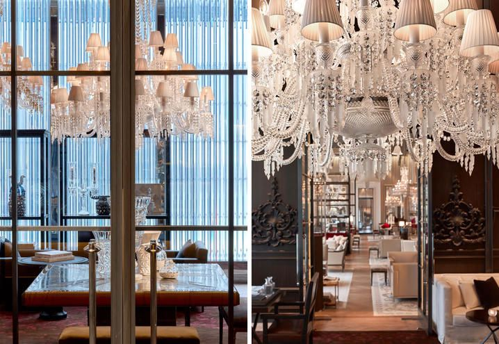 06_Baccarat-Hotel-NYC-March-2015-(44)