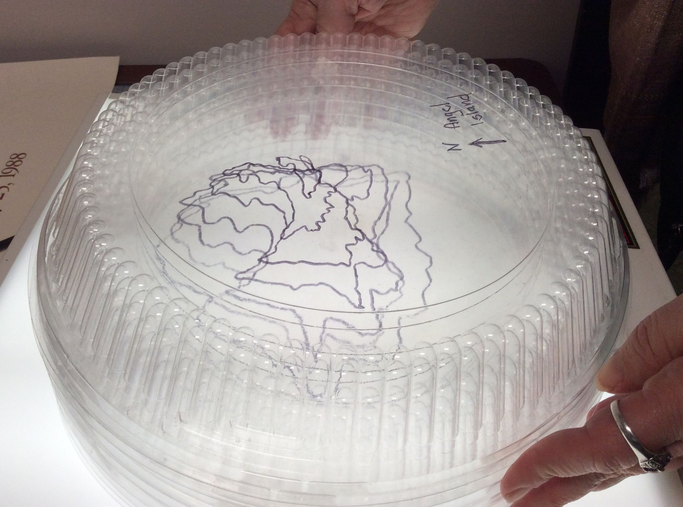 Resources For Working With Topographic Maps