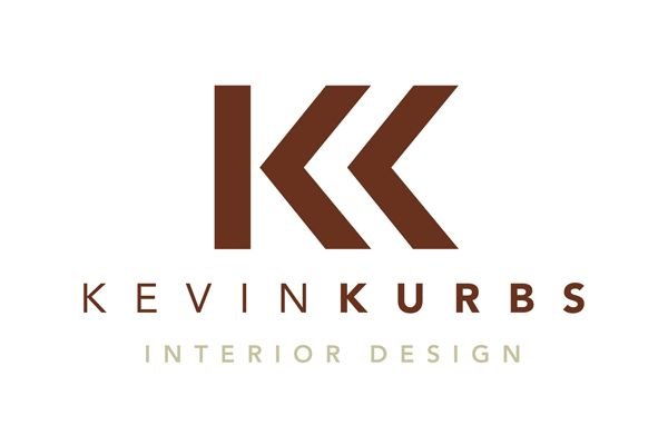 44 Creative Inspiring Interior Design Logos Collection Interior