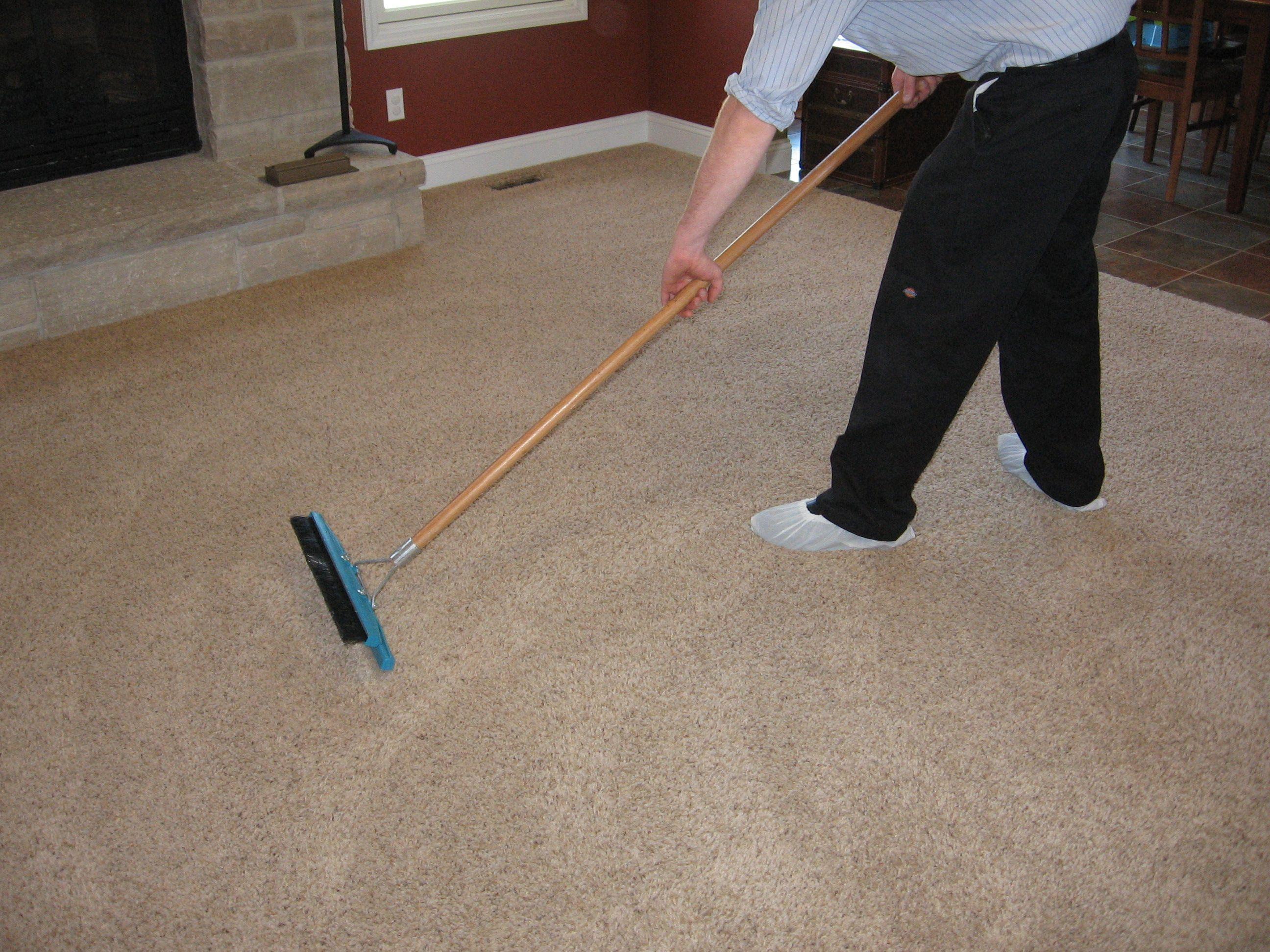 Carpet Cleaning Coastal