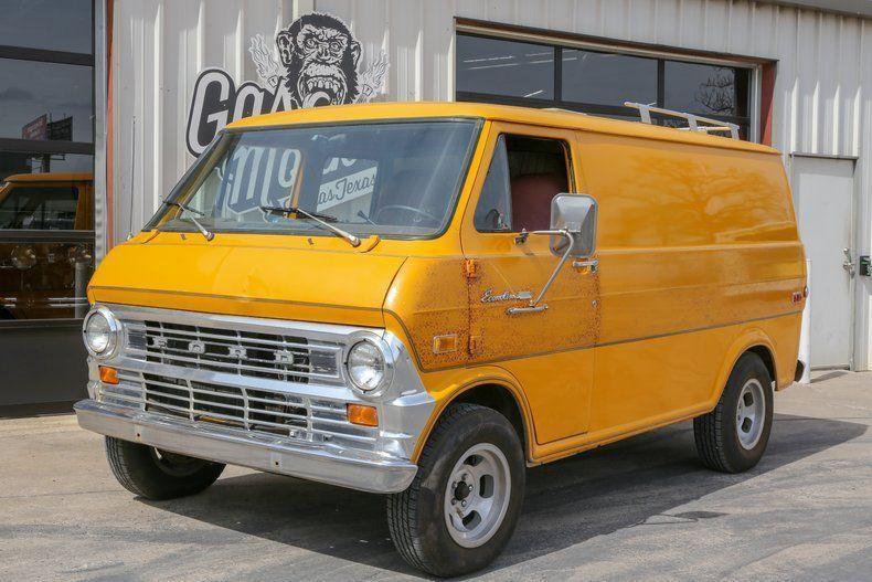 1972 Ford Econoline | Gas Monkey Garage #gasmonkeygarage 1972 Ford Econoline | Gas Monkey Garage #gasmonkeygarage 1972 Ford Econoline | Gas Monkey Garage #gasmonkeygarage 1972 Ford Econoline | Gas Monkey Garage #gasmonkeygarage