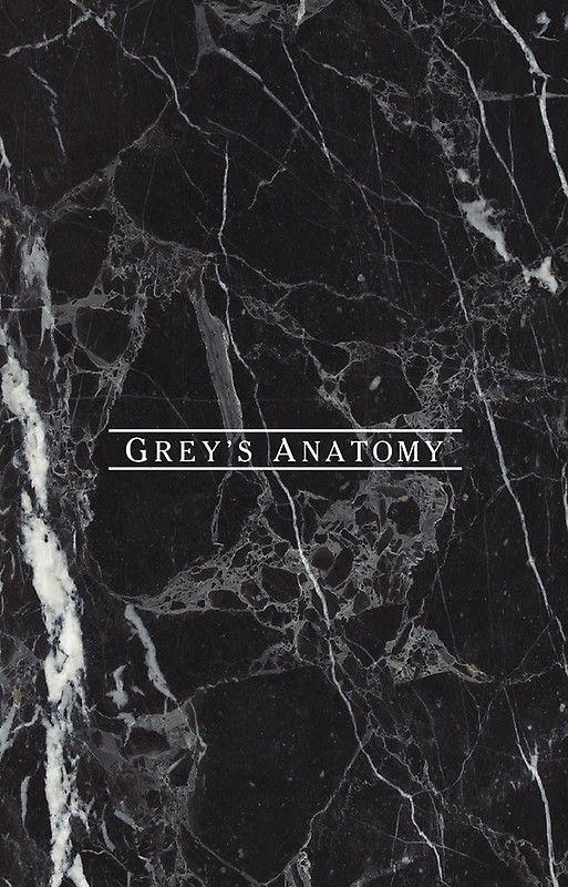 Greys Anatomy Wallpaper Iphone GREYS ANATOMY