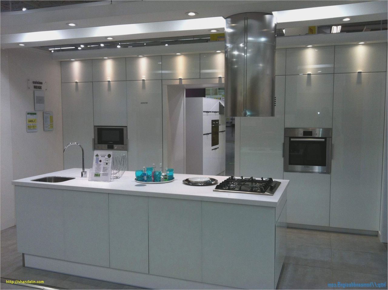Mobilier De France Chalons En Champagne 50 brico depot chalons en champagne   bathtub, bathroom