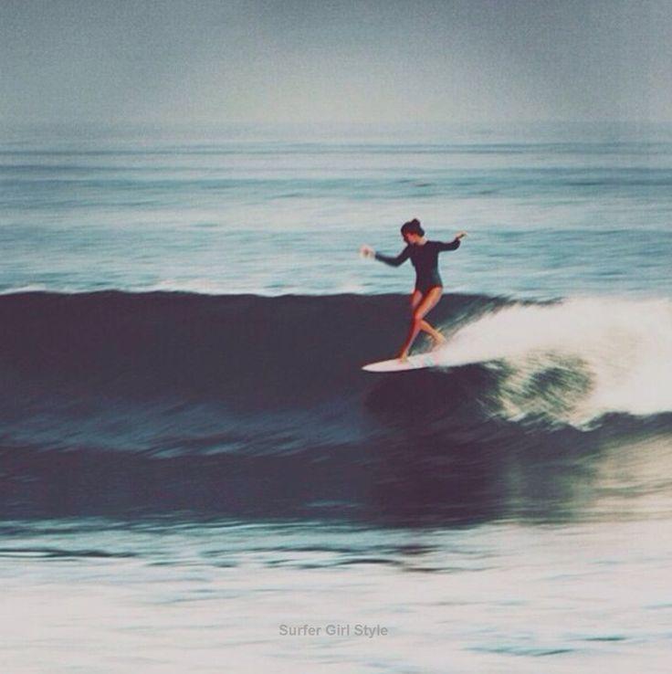 Trail running  #photography surf girl photography, wind surfing girl, surf girl style outfits summer, surf girls california, surf girls vintage, surf girl lifestyle, surf girl outfit winter, surf girl makeup, surf girl wallpaper, surf girl room, surf girl look, surf girl aesthetic outfits, surf girl tattoo, surf girls mermaids, surf girl hair short, kite surfing girl, surf girls silhouette, surf girls party, surf girl style beach life, surf girl
