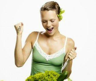 Best4lifes: 5 mangeurs de graisse naturels pour perdre votre poids rapidement