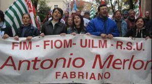 Fabriano  Ex Ardo il fatturato è in picchiata IlBoRgHiGiAnO https://t.co/RT5TefdoXJ
