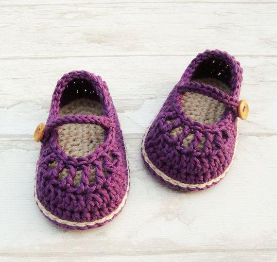 366cf5b2b925a Baby girl mary janes
