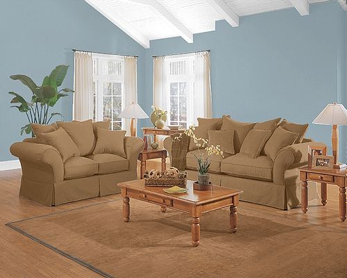 mesmerizing sherwin williams blue living room | sherwin williams meditative blue - Google Search | Brown ...